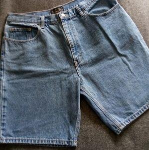 Sonoma Jean men's shorts